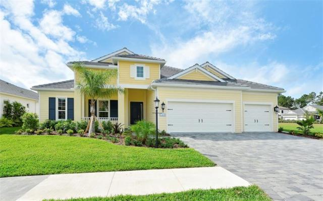 12631 Harney Street, Venice, FL 34293 (MLS #A4434295) :: Griffin Group