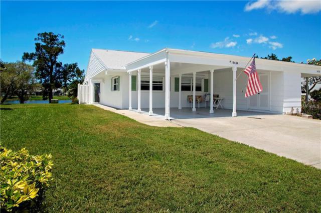 9434 Trinity Circle, Bradenton, FL 34210 (MLS #A4434444) :: Advanta Realty