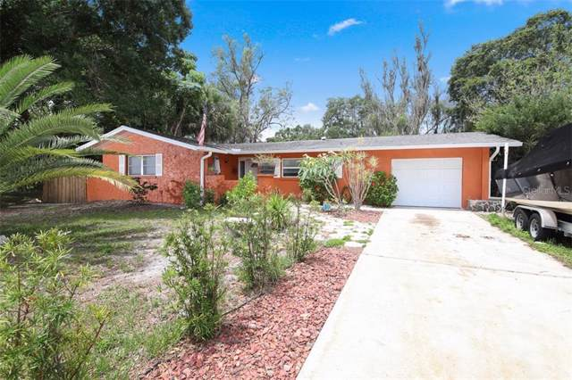 3204 24TH Parkway, Sarasota, FL 34235 (MLS #A4434492) :: Florida Real Estate Sellers at Keller Williams Realty
