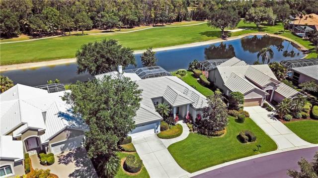 5315 88TH Street E, Bradenton, FL 34211 (MLS #A4434609) :: Premium Properties Real Estate Services