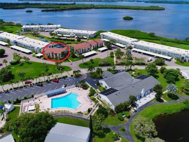 4799 Independence Drive, Bradenton, FL 34210 (MLS #A4434611) :: Your Florida House Team