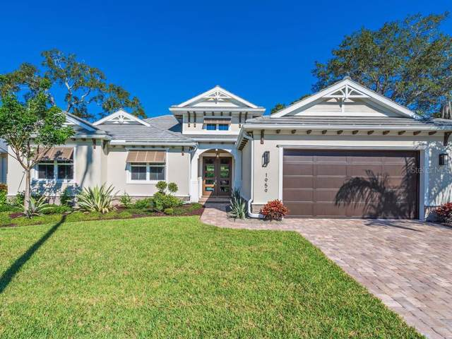 1959 Hibiscus Street, Sarasota, FL 34239 (MLS #A4434816) :: Pepine Realty
