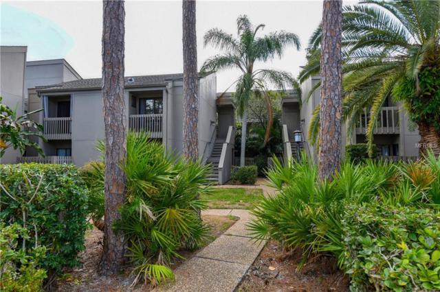 215 Woodland Drive #215, Osprey, FL 34229 (MLS #A4435049) :: Sarasota Home Specialists