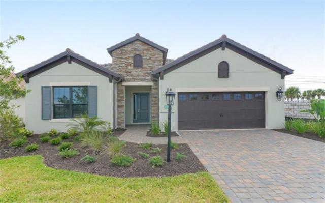 26768 Weiskopf Drive, Englewood, FL 34223 (MLS #A4435107) :: Delgado Home Team at Keller Williams