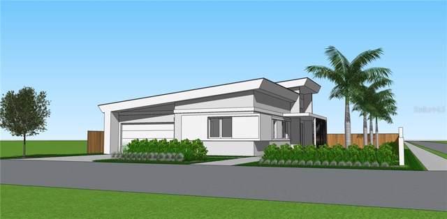2373 Prospect Street, Sarasota, FL 34239 (MLS #A4435156) :: Team 54