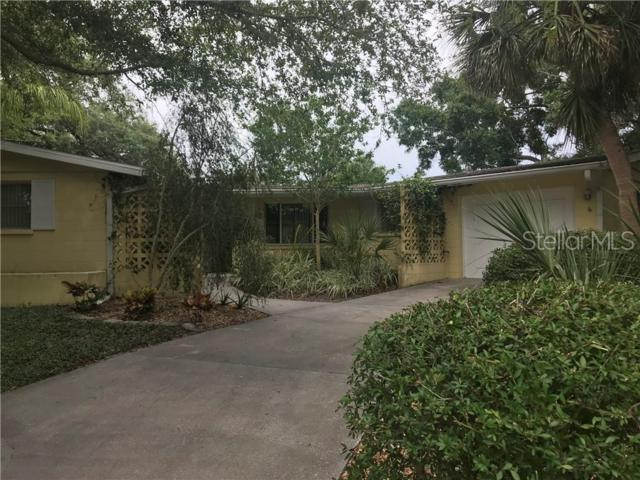 2115 Clematis Place, Sarasota, FL 34239 (MLS #A4435191) :: The Duncan Duo Team