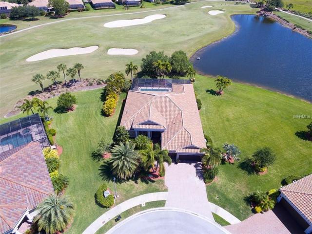 8317 Heritage Grand Place, Bradenton, FL 34212 (MLS #A4435214) :: Advanta Realty