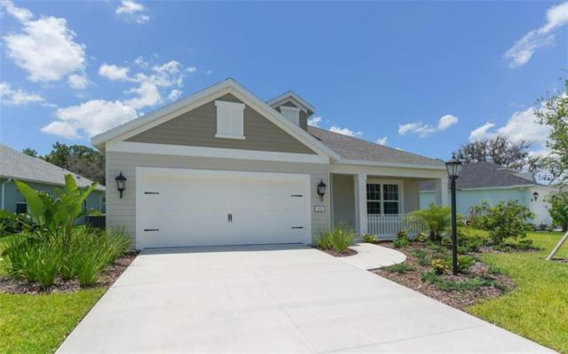 Address Not Published, Bradenton, FL 34203 (MLS #A4435244) :: The Edge Group at Keller Williams
