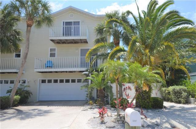 309 66TH Street A, Holmes Beach, FL 34217 (MLS #A4435326) :: Mark and Joni Coulter | Better Homes and Gardens