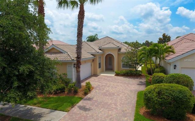 7675 Uliva Way, Sarasota, FL 34238 (MLS #A4435463) :: Premium Properties Real Estate Services