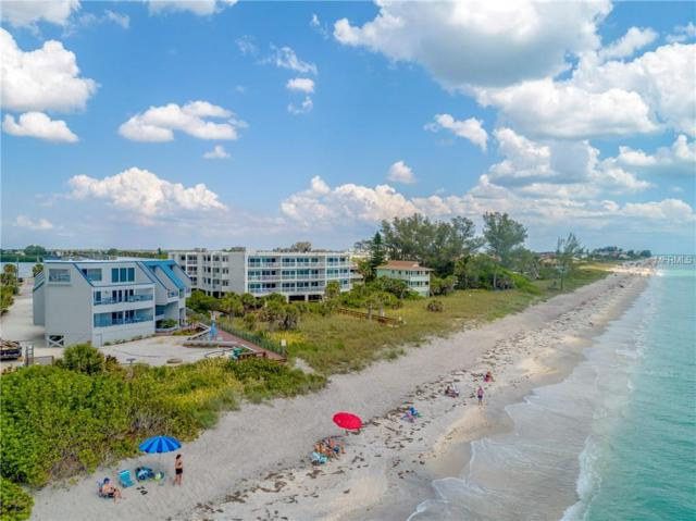 2400 N Beach Road #15, Englewood, FL 34223 (MLS #A4435649) :: Sarasota Home Specialists