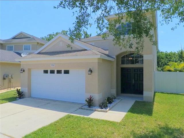 3958 Day Bridge Place, Ellenton, FL 34222 (MLS #A4436090) :: Medway Realty