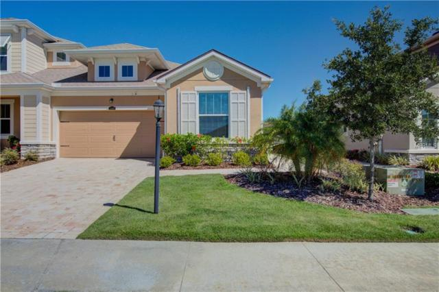 11919 Brookside Drive, Bradenton, FL 34211 (MLS #A4436638) :: Lovitch Realty Group, LLC