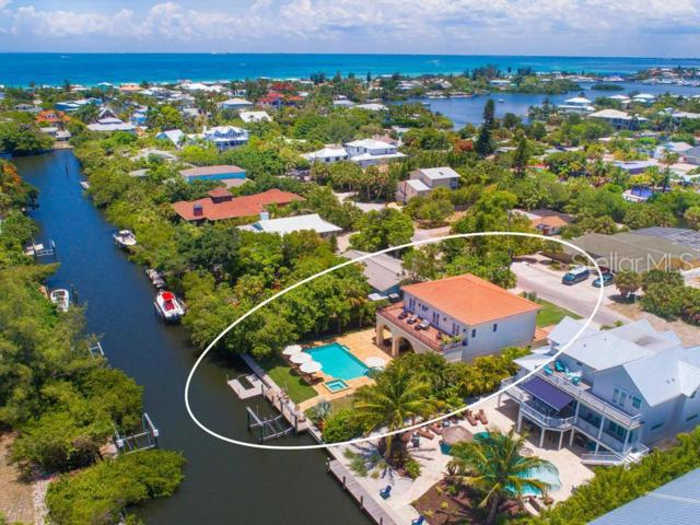230 Willow Avenue, Anna Maria, FL 34216 (MLS #A4436744) :: Ideal Florida Real Estate