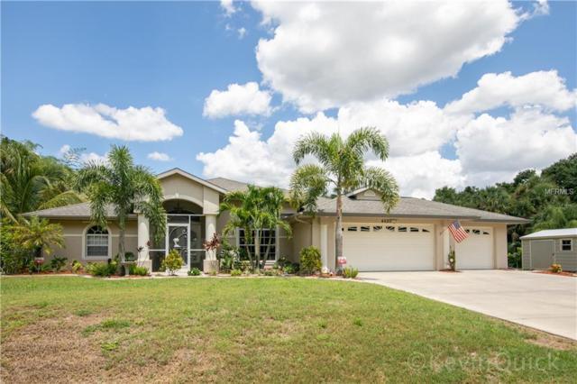 4620 Maywood Lane, North Port, FL 34286 (MLS #A4436761) :: Premium Properties Real Estate Services