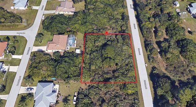 6319 Inkerman Street, Englewood, FL 34224 (MLS #A4436934) :: The BRC Group, LLC