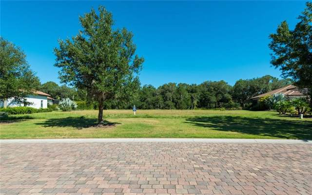 19419 Beacon Park Place, Bradenton, FL 34202 (MLS #A4436945) :: Premier Home Experts