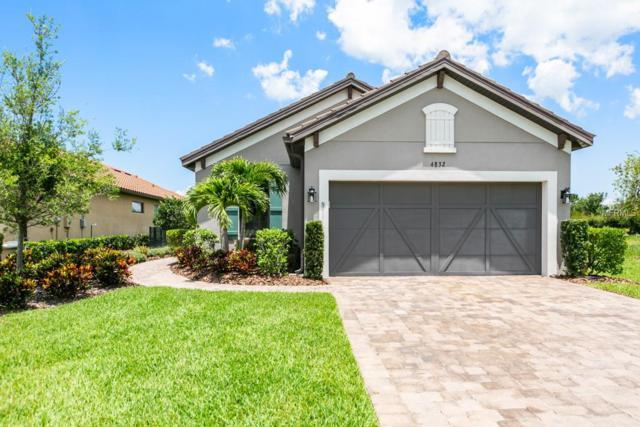 4832 Heinman Cove, Palmetto, FL 34221 (MLS #A4436978) :: RE/MAX Realtec Group