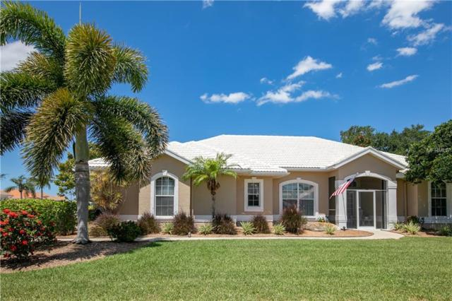 522 Purslane Point, Venice, FL 34293 (MLS #A4437136) :: Bridge Realty Group