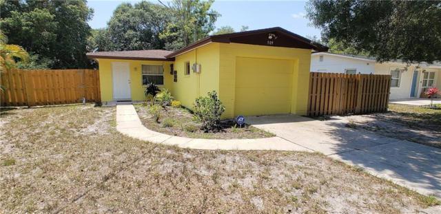 509 Tarpon Avenue, Sarasota, FL 34237 (MLS #A4437340) :: The Duncan Duo Team