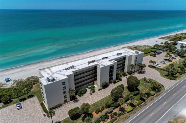 3235 Gulf Of Mexico Drive A206, Longboat Key, FL 34228 (MLS #A4437511) :: Baird Realty Group