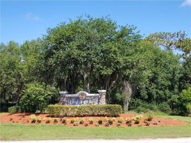 No Assigned Address, Myakka City, FL 34251 (MLS #A4437850) :: Mark and Joni Coulter | Better Homes and Gardens