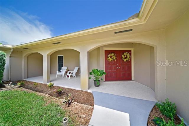 394 Whitfield Avenue, Sarasota, FL 34243 (MLS #A4438024) :: The Duncan Duo Team