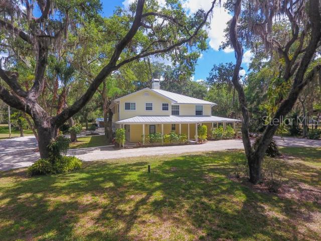 6511 Mckown Road, Sarasota, FL 34240 (MLS #A4438097) :: BuySellLiveFlorida.com