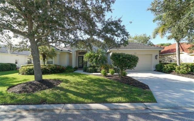 4960 Sabal Lake Circle, Sarasota, FL 34238 (MLS #A4438177) :: McConnell and Associates