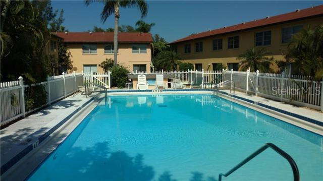 Address Not Published, Bradenton, FL 34209 (MLS #A4438506) :: Medway Realty