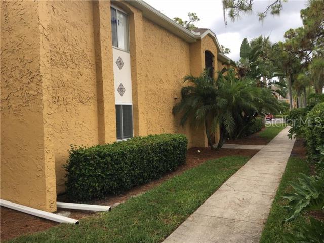 1770 Parakeet Way #802, Sarasota, FL 34232 (MLS #A4438567) :: Rabell Realty Group