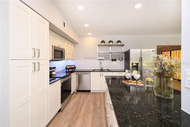 712 Tropical Drive, Bradenton, FL 34208 (MLS #A4438597) :: Team Bohannon Keller Williams, Tampa Properties