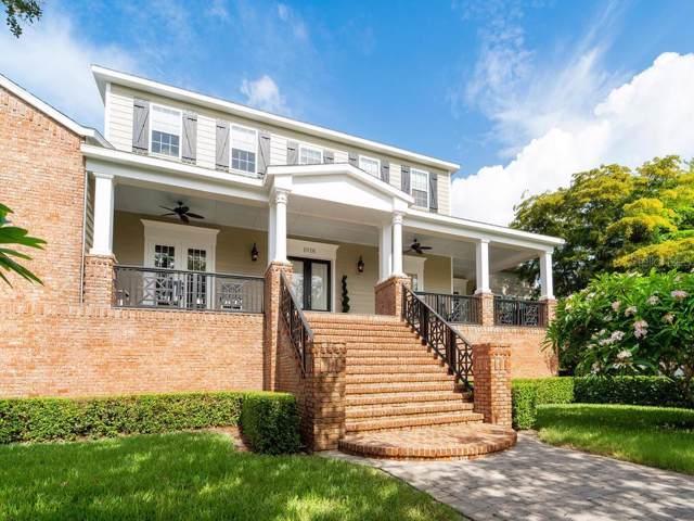 1016 99TH Street NW, Bradenton, FL 34209 (MLS #A4438602) :: Team Bohannon Keller Williams, Tampa Properties