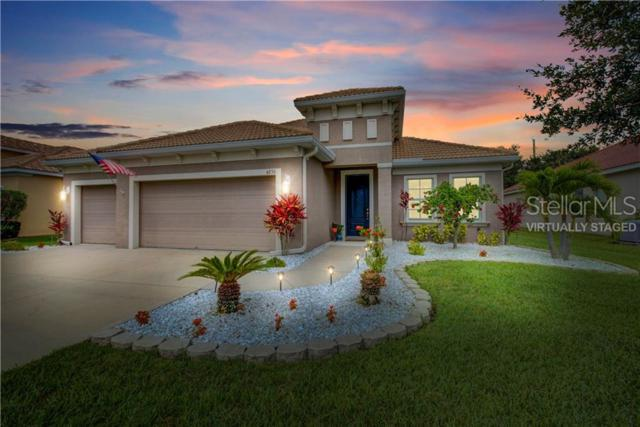 Address Not Published, Bradenton, FL 34203 (MLS #A4438684) :: Griffin Group