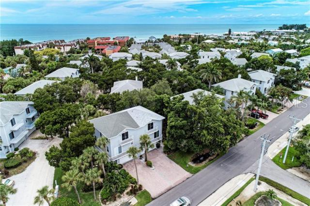 6250 Holmes Boulevard #52, Holmes Beach, FL 34217 (MLS #A4438745) :: The Comerford Group
