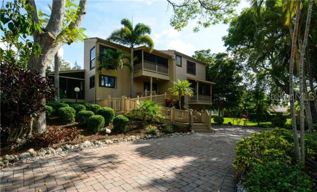 651 Emerald Harbor Drive, Longboat Key, FL 34228 (MLS #A4438765) :: Remax Alliance