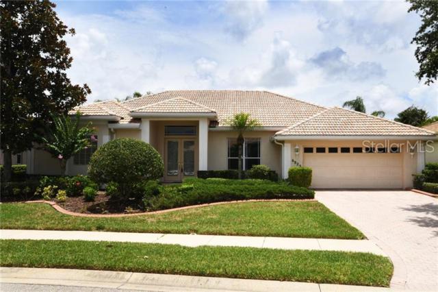 6823 Coyote Ridge Court, University Park, FL 34201 (MLS #A4438801) :: Sarasota Gulf Coast Realtors