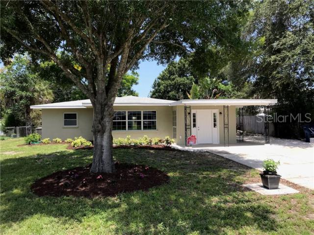 5508 20TH Street W, Bradenton, FL 34207 (MLS #A4438967) :: Lovitch Realty Group, LLC