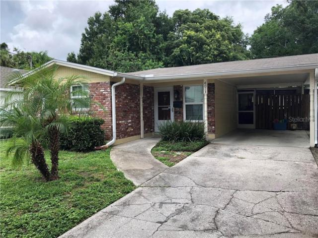 4013 W San Juan Street, Tampa, FL 33629 (MLS #A4439031) :: Griffin Group