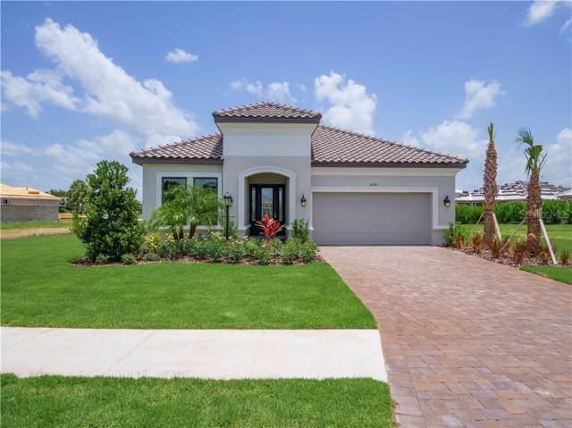 4543 Terrazza Court, Bradenton, FL 34211 (MLS #A4439093) :: Medway Realty