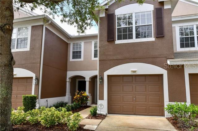 7264 83RD Drive E, Bradenton, FL 34201 (MLS #A4439255) :: Griffin Group