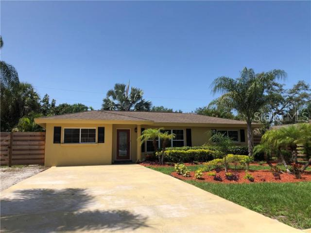 2522 Parma Street, Sarasota, FL 34231 (MLS #A4439320) :: Griffin Group