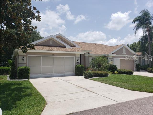 2330 Olive Branch Drive #112, Sun City Center, FL 33573 (MLS #A4439493) :: Dalton Wade Real Estate Group