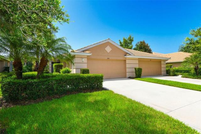 8322 Summer Greens Terrace, Bradenton, FL 34212 (MLS #A4439603) :: Team 54