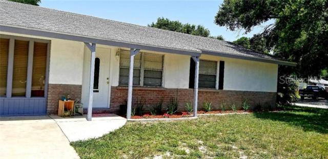 5516 42ND Street E, Bradenton, FL 34203 (MLS #A4439664) :: Zarghami Group
