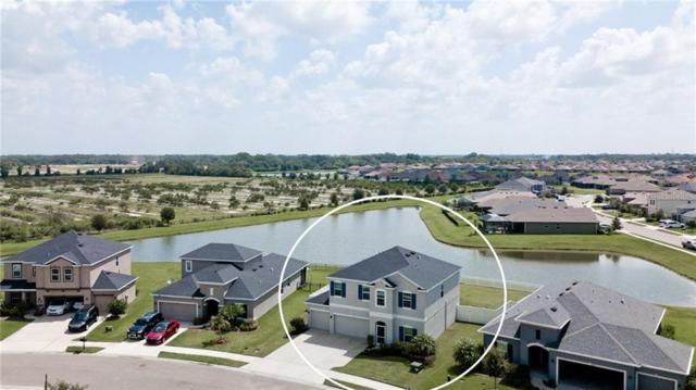 7793 108TH AVENUE Circle E, Parrish, FL 34219 (MLS #A4439920) :: Burwell Real Estate