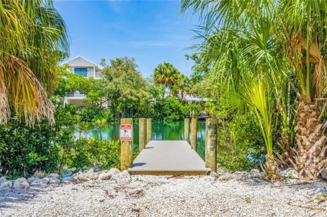 312 Maxine Street, Anna Maria, FL 34216 (MLS #A4439928) :: Medway Realty