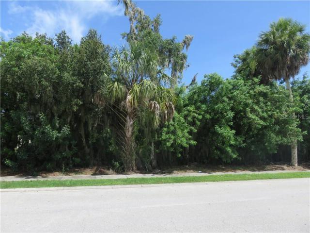 2403 5TH Street E, Ellenton, FL 34222 (MLS #A4440135) :: Lovitch Realty Group, LLC