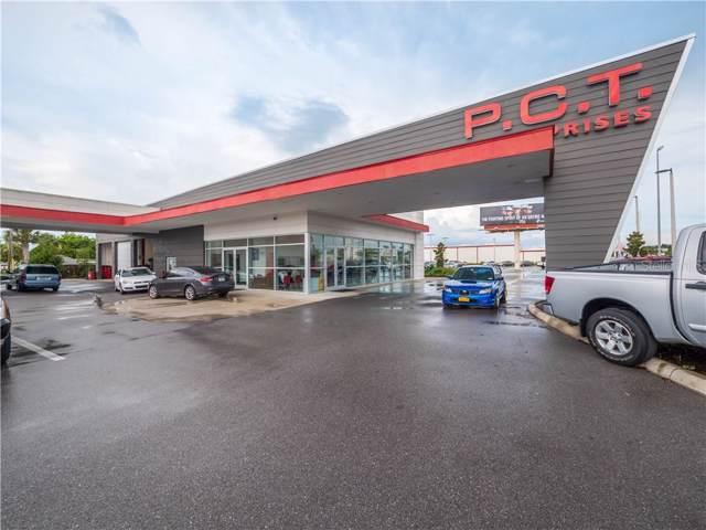 2565 Mccall Road, Englewood, FL 34224 (MLS #A4440667) :: Lovitch Realty Group, LLC
