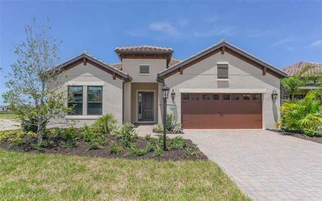 26741 Weiskopf Drive, Englewood, FL 34223 (MLS #A4440703) :: Delgado Home Team at Keller Williams